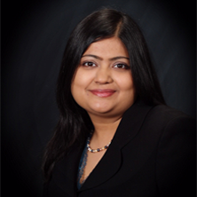 Dr. Sudarsana Chakrabarti - Primary Care Physician